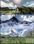 Pro-HDR-Skies-Vol1 for TerraDome 3